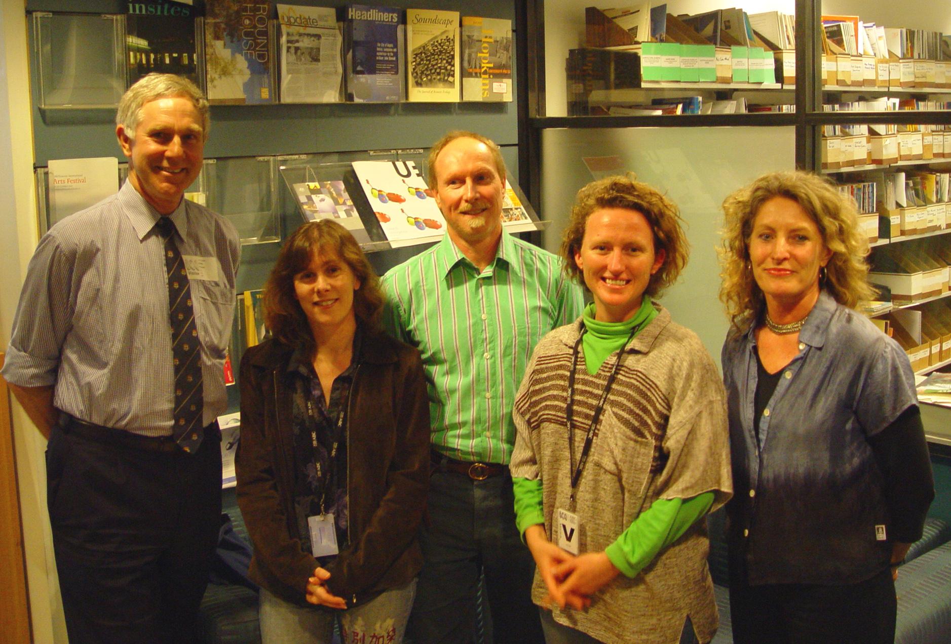 Australian dissertation thesis Australian Archaeological Association